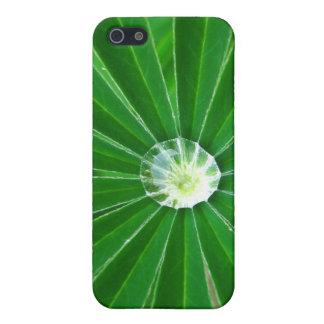 Green Energy iPhone 4 Case