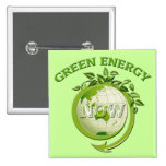 GREEN ENERGY NOW BUTTONS