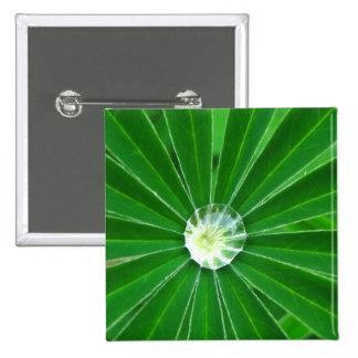 Green Energy  Pin