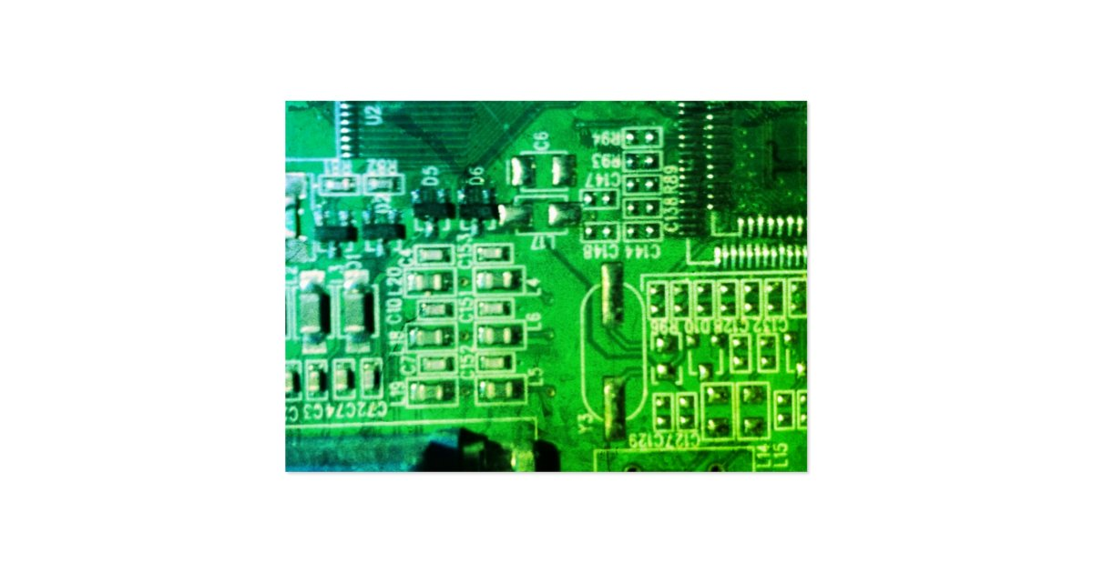 Circuit board business card template 28 images circuit board circuit board business card template by green enhanced circuit board design large business card colourmoves