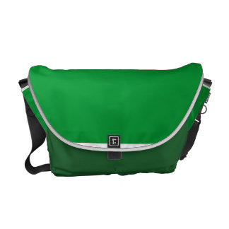 Green E're More Commuter Bags