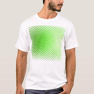 green explotion T-Shirt