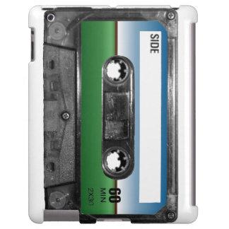 Green Field Horizon Cassette