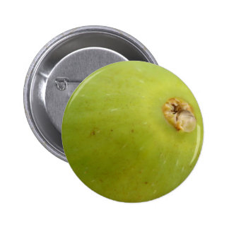 Green Fig Pins