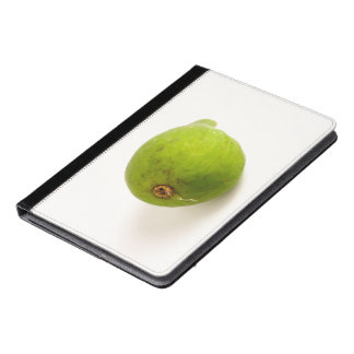 Green Fig iPad Air Case