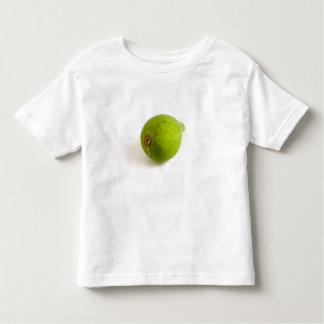 Green Fig Toddler T-shirt
