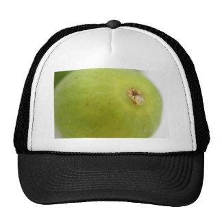 Green Fig Trucker Hat