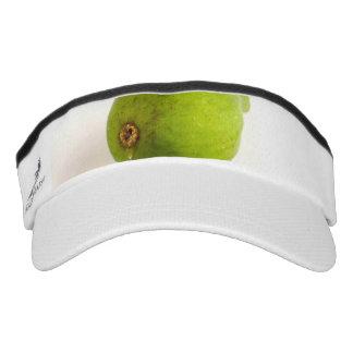 Green Fig Visor