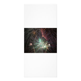 green-fireworks-at-night rack card