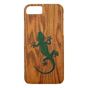 gecko iphone 7 case