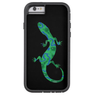 Green Gecko Tough Xtreme iPhone 6 Case