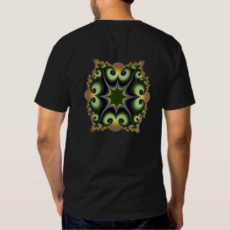 GREEN GIZMO T-Shirt