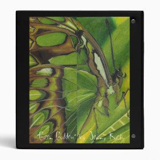 """""""Green Goddess"""" by Jenny Koch Binder"""
