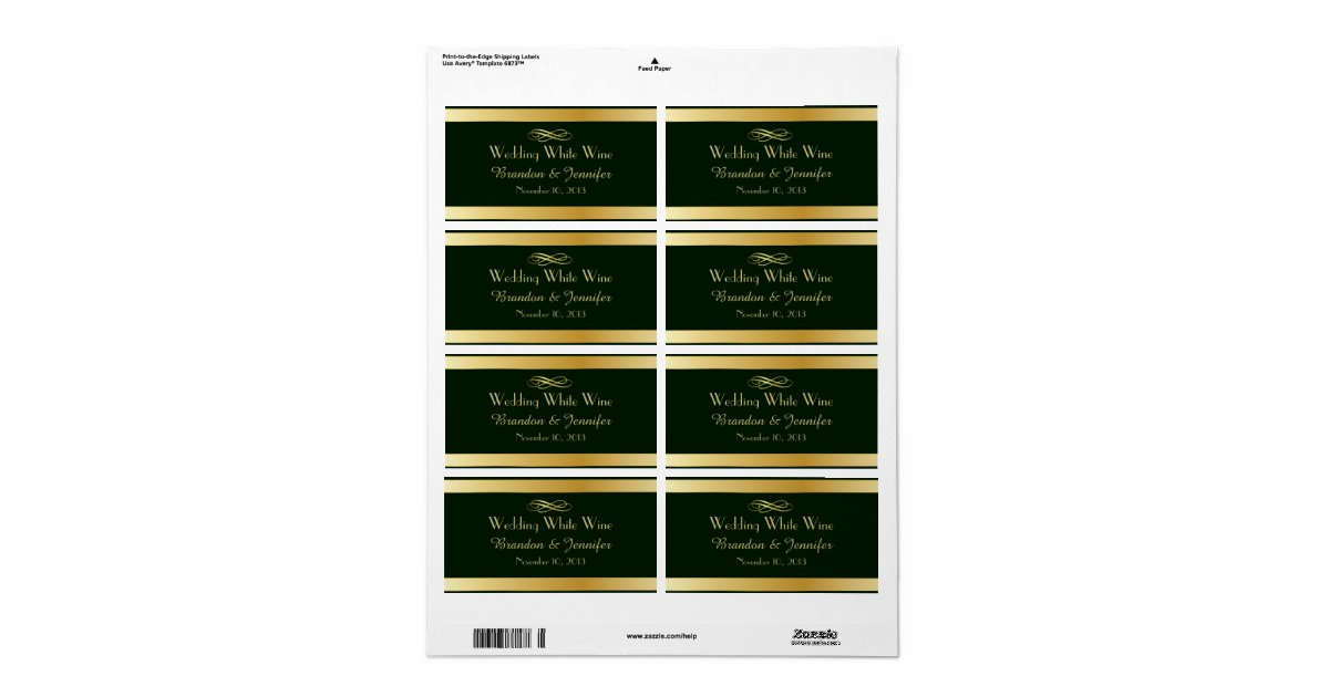 Green gold custom wedding mini wine labels 106346695838715107 also Self Belted Floral Skirt P 514004 Cat 1892 as well Head Office further 514004 as well Menu 2018. on 514004