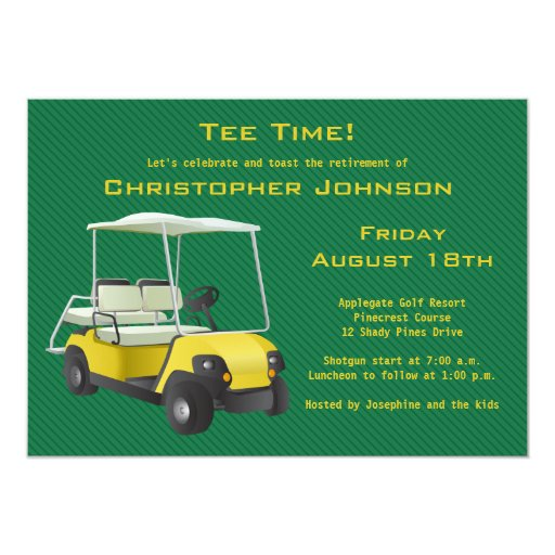 Invitation To Retirement Party as nice invitations ideas