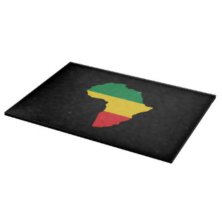 printing pictures from iphone rasta cutting boards zazzle 15909