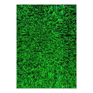 Green Grass Template