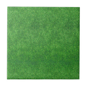 Grass background tile Printable Green Grass Texture Abstract Background Ceramic Tile Zazzle Grass Background Decorative Ceramic Tiles Zazzle