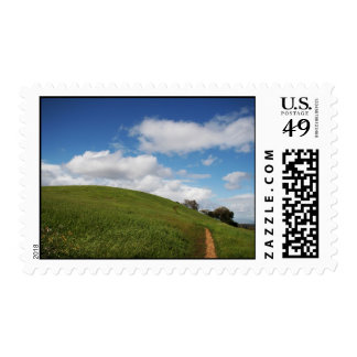 Green Hill Postage