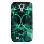 green hornet samsung galaxy s4 cases