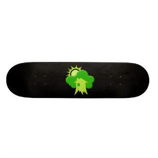 Green House Skate Boards