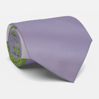 green hydroponic  plant leaves tie