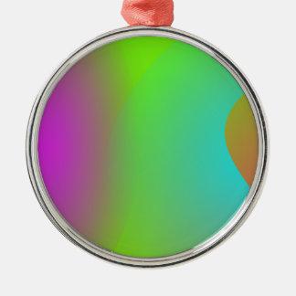 Green Innovation Ornament
