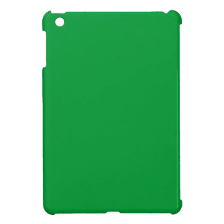 Green iPad Mini Hard Case iPad Mini Case