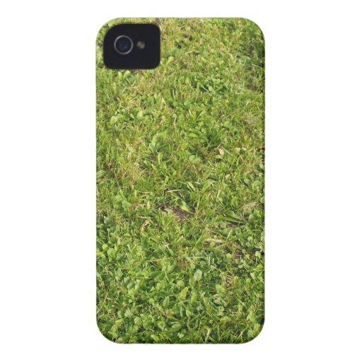 green iPhone 4 Case-Mate case