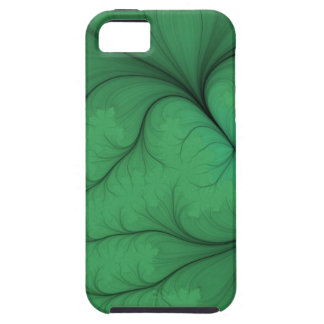 Green iPhone 5 Cover