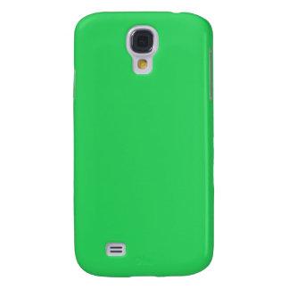 Green iPhone Cases (Jade Green)