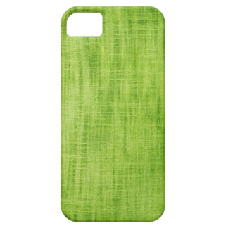 Green iPhone SE/5/5s Case
