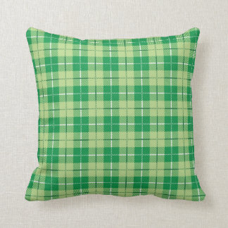 St Patricks Day Pillows - Decorative & Throw Pillows Zazzle
