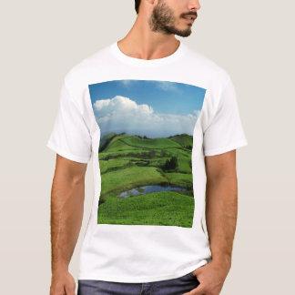 Green island T-Shirt