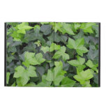 Green Ivy Botanical Print Powis iPad Air 2 Case