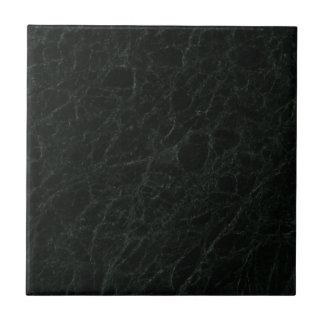 Green Jerba Stone Pattern Background Tile