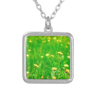 Green.jpg Custom Jewelry