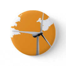 Green Knowes Wind Farm Button