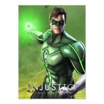 injustice gods among us, dc comic, dc comic video game, superman, wonder woman, harley quinn, joker, flash, green arrow, cyborg, nightwing, hawk girl, cat woman, raven, lex luthor, doomsday, deathstroke, aquaman, killer frost, black adam, sinestro, ares, solomon grundy, video game, dc comic heros, hero, villain, good versus evil, untextured model, textured model, high poly model, video game assets, video game screenshots, screenshot, screen shot, Invitation with custom graphic design