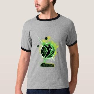 Green Lantern - EO T-Shirt