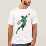 Green Lantern Jump T-Shirt