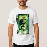 Green Lantern  - Many Rings T-Shirt