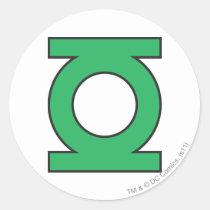 green lantern, green lantern logo, green, lantern, the emerald warrior, emerald warrior, the emerald gladiator, emerald gladiator, hero, heroes, dc comics, dc comic, comics, comic, comic book, comic book hero, comic hero, comic heroes, comic book heroes, dc comic book, dc comic book heroes, dc comic book hero, logo, jade, kyle rayner, john stewart, guy gardener, alan scott, hal jordan, power ring, guardians of the universe, green lantern corps, Sticker with custom graphic design