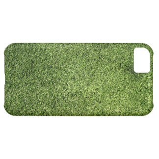Green Lawn iPhone 5C Case