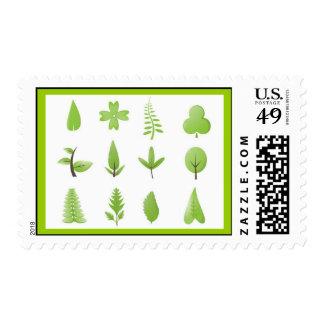 green-leaves-vectors-10022501-large estampillas