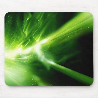 green_light_lg mouse pad
