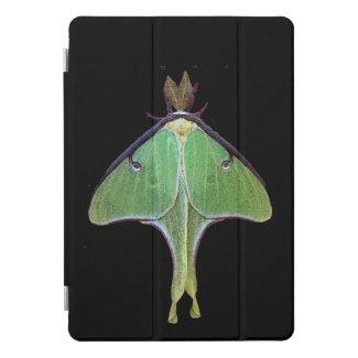 Green Luna Moth 10.5 iPad Pro Case