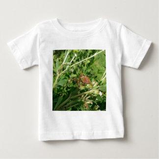 Green Lynx Spider Infant T-shirt