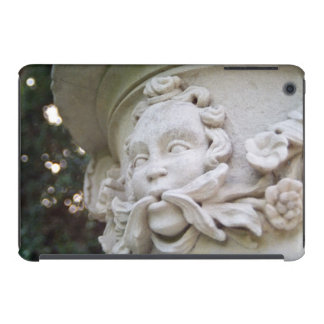 Green Man iPad Mini Retina Case