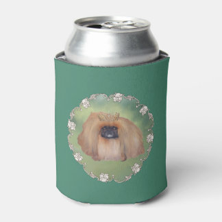 Green Mansions Can Cooler